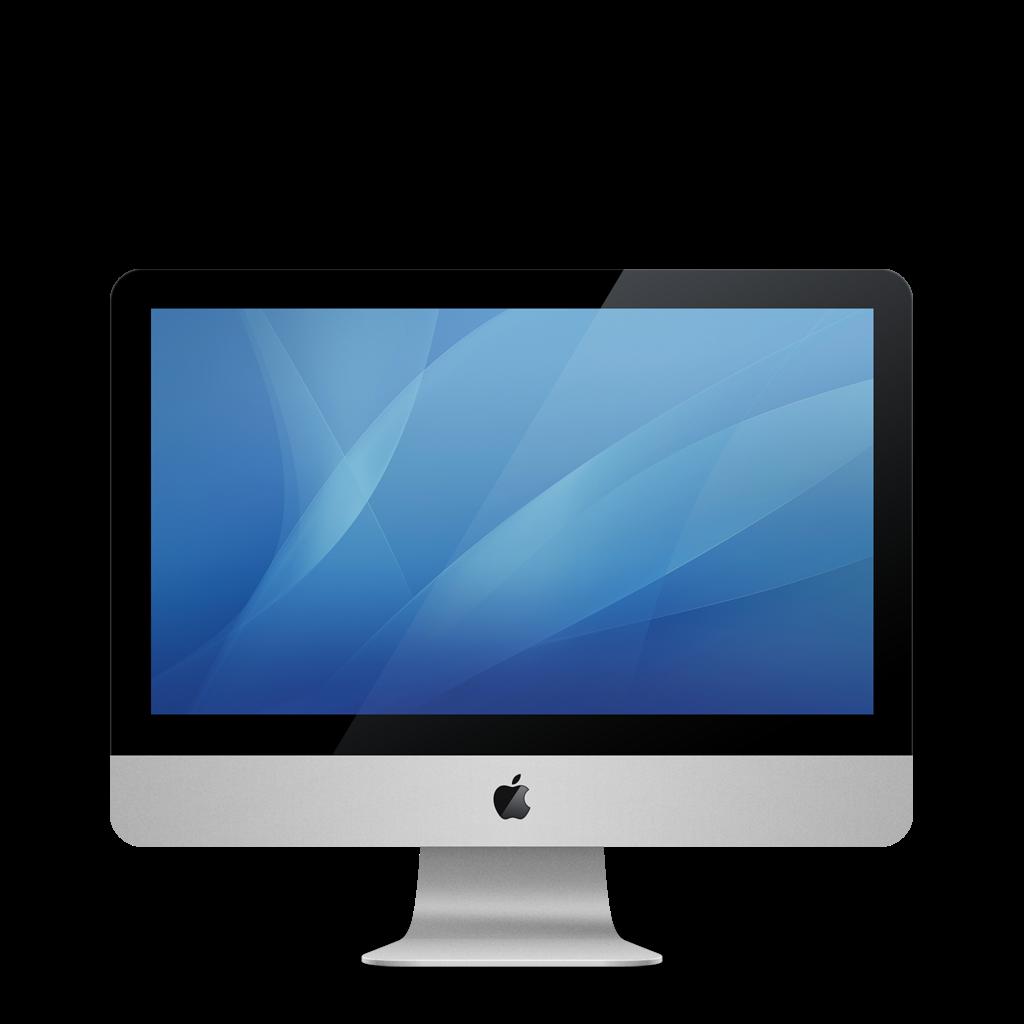 com.apple.imac-unibody-21-no-optical