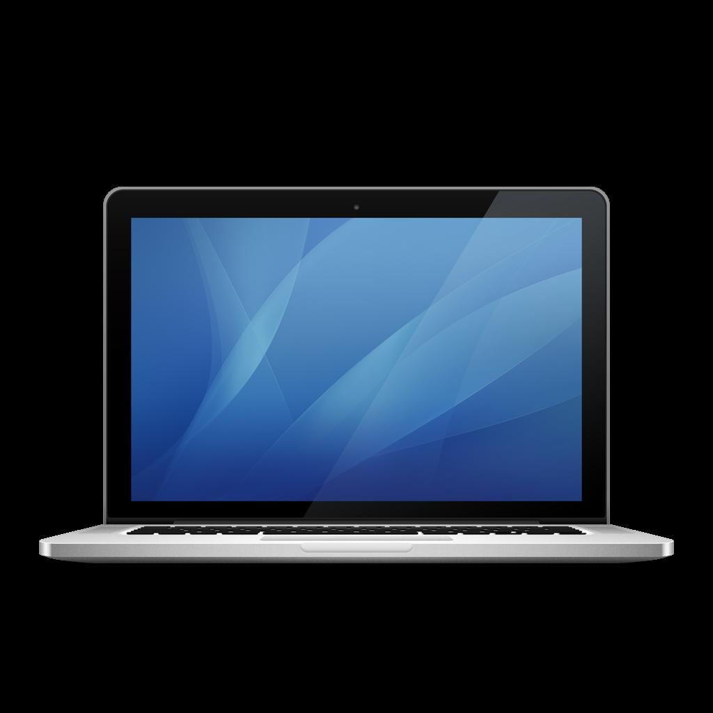 com.apple.macbookpro-15-retina-display