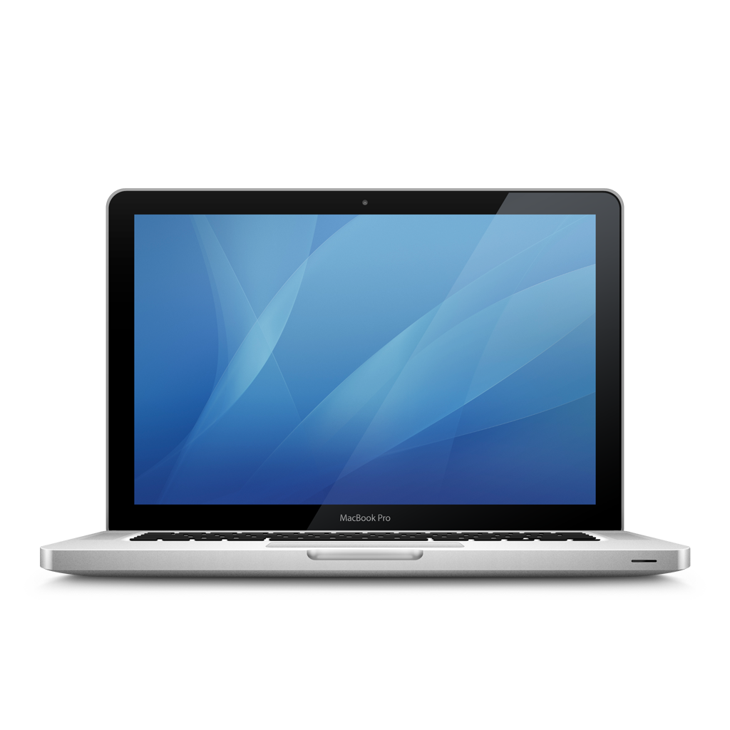 com.apple.macbookpro-15-unibody