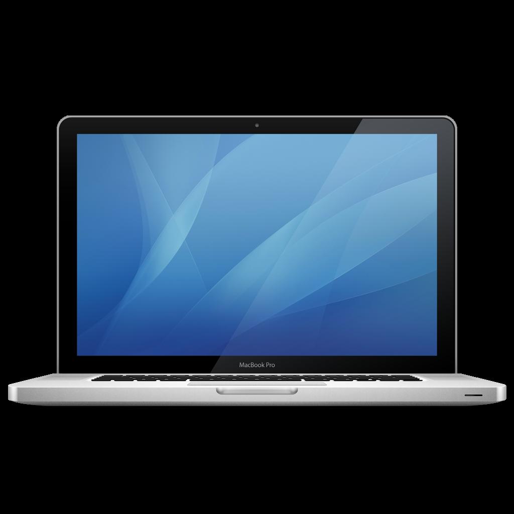com.apple.macbookpro-17-unibody
