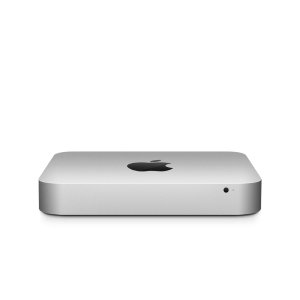 com.apple.macmini-unibody-no-optical